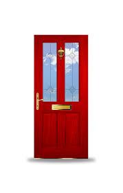 17 new interior doors for home beetle volkswagen uk brass