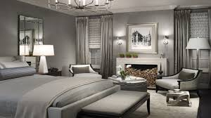 Bedroom Design Photo Gallery Modern Designs For Couples Indian - House and home furniture catalogue