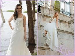 preloved wedding dresses new and second designer wedding dresses