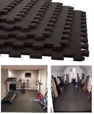 tappeti ad incastro materassi e materassini per palestra fitness e ebay