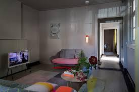 Rijksmuseum Floor Plan Arita House Amsterdam 2016 Arita
