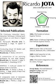 Full Resume Template 1 Page Resume Examples Software Engineer Resume Template