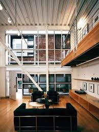 Home Decor Warehouse Update Your Dcor With Exceptional Quality - Warehouse interior design ideas