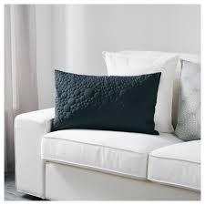 Mattress Topper For Sofa Bed by Diy Cheap Mattress Toppers Pillow Filler Ikea Pillow