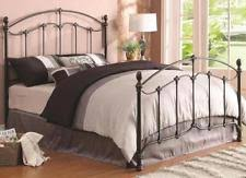brass beds and bed frames ebay