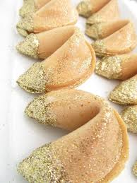 New Year S Eve Cookie Decorating Ideas by 19 Best Images About New Year U0027s Eve Ideas On Pinterest