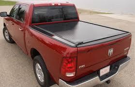 nissan frontier truck bed cover retrax retraxone retractable tonneau cover in stock