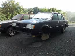 1984 toyota corolla car sales nsw far north coast 2651310