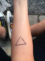 the 25 best triangle symbol ideas on pinterest minimalistic