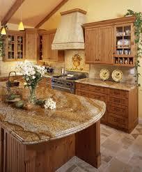 kitchen granite countertops ideas kitchen granite ideas aripan home design