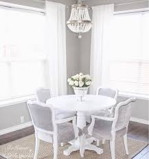 how to pick chandeliers for your home summer adams