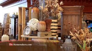 Home Decor Fall Fall Home Décor Video Homemakers 2015 Youtube