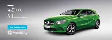 green mercedes benz mercedes benz motability cars motability online mercedes benz
