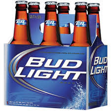 how much is a six pack of bud light bud light 6 pack