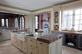 kitchen kitchen designers long island elegant hanging lamps