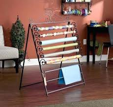 commercial wrapping paper wrapping paper rack picture 1 of 3 commercial wrapping paper