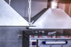 how to clean greasy kitchen exhaust fan cleaning for commercial kitchens and restaurants