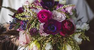 wedding flowers guide a guide to fall wedding flowers topweddingsites