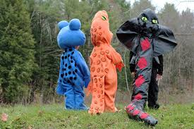 turbo man halloween costume handmade snake costume handmade frog costume handmade salamander