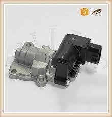 lexus rx300 idle air control valve china valve toyota corolla china valve toyota corolla