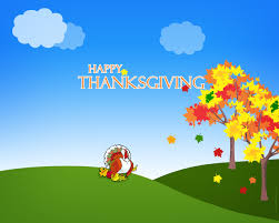free thanksgiving wallpaper screensavers free thanksgiving powerpoint backgrounds download powerpoint tips