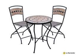 small patio table and 2 chairs elegant small patio table and 2