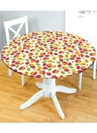 table cloths factory coupon tableclothsfactory coupon com coupon code for tablecloths factory