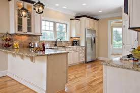 help with kitchen design 13 house plans for small houses in kerala house free images home