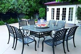 6 Seat Patio Table And Chairs 6 Seater Wooden Garden Furniture Techsolutionsql Club