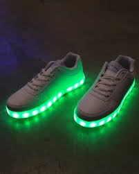 grown up light up shoes light up shoes for grown ups holidays moccasins and crazy shoes