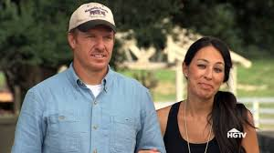 fixer upper cancelled joanna gaines latest news photos and videos closer weekly