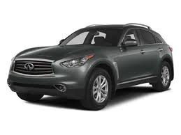 Infiniti M56 For Sale Alaska by Infiniti Qx70 For Sale Carsforsale Com