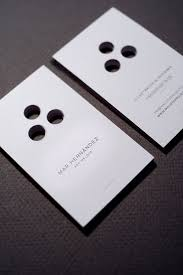 Car Name Card Design 341 Best Creative Business Cards Images On Pinterest Business