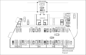 Shores Of Panama Floor Plans Blu Site Plans Resortquest Real Estate