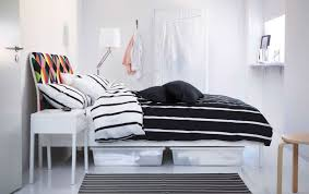 Bed Bath Beyond Shelves Bed Bath And Beyond Black And White Bedding Deep Sky Blue Bed
