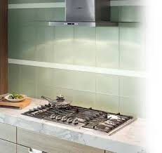 Bosch Cooktop 68 Best Bosch Kitchens Images On Pinterest Coyotes San