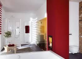 zuhause im glück badezimmer faszinierend spulbecken keramik kuche herrlich badmobel