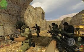 counter strike 1 6 free download allgames4me 2014