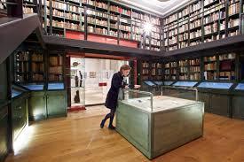 scottish national gallery of modern art wikipedia