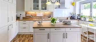 cuisine fenetre fenêtre cuisine au meilleur prix fenetre24 com