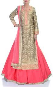lancha dress wedding lehenga reception lehenga dresses chandigarh shop