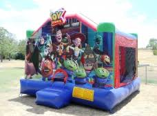 san antonio party rentals foam party rentals san antonio