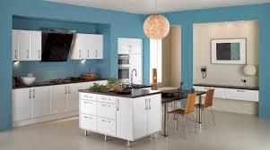 quelle cuisine choisir quelle couleur choisir pour ma cuisine
