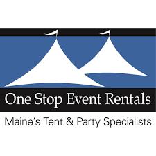 Modern Rug Cleaning Gorham Maine by Portland Wedding Rentals Reviews For 22 Rentals
