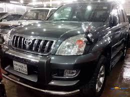 lexus harrier for sale in bd toyota land cruiser prado