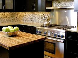 kitchen kitchen cabinet refacing ideas replacement kitchen