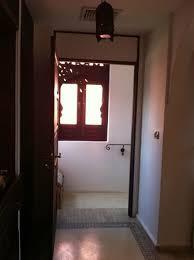 la chambre marocain entrée de la chambre picture of villa maroc pranburi tripadvisor
