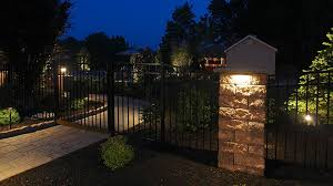 Landscape Outdoor Lighting Outdoor Lighting Landscape Lighting Outdoor Lights Low Voltage