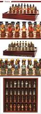 the 25 best luxury chess sets ideas on pinterest chess live