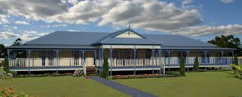 Energy Efficient Home Design Queensland Total Home Frames Timber Framed Energy Efficient Stumped And